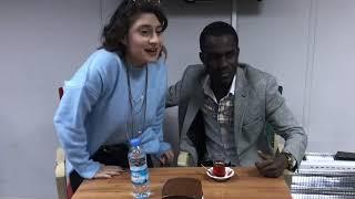 Çorumlu Amir| En Bomba 2018 Videoları, part 12😀