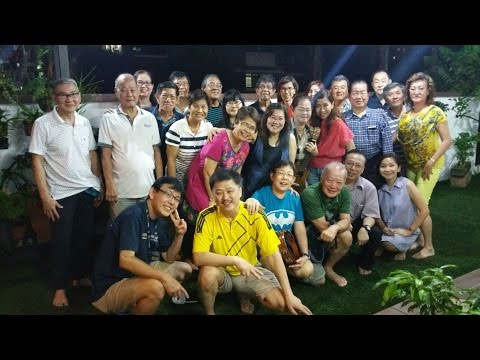 BVM Ukulele Group 3rd Anniversary Celebration- 12 Nov 2016 Mp3