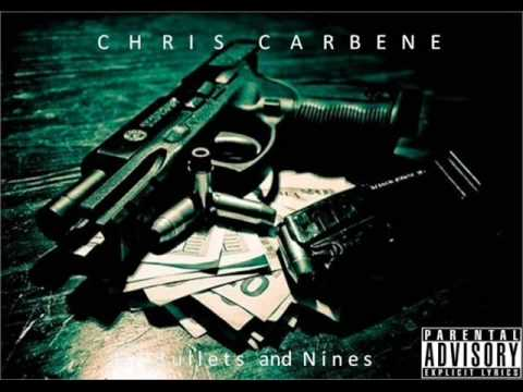(BEFORE I SELF DESTRUCT) 50 CENT - DEATH TO MY ENEMIES FT. CHRIS CARBENE