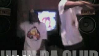 """Im In Da Club""- Soulja Boy and JBAR: 404-418-6798"