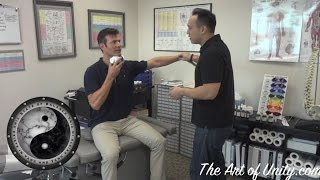 How you can use Muscle testing with supplements - Part 3/3 Thumbnail