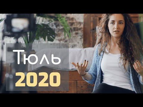 Тюль 2020. Тренды в дизайне тюли на предстоящий год