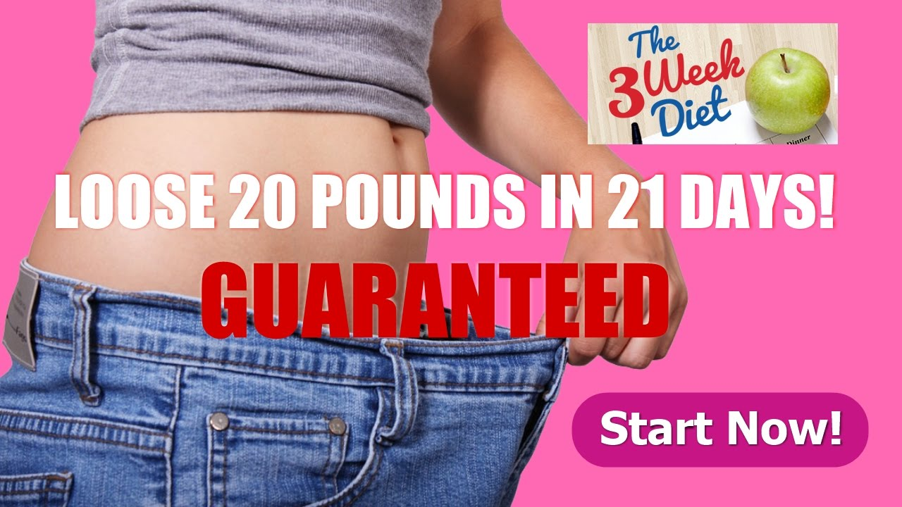 How Can I Lose Weight Fast In 2017  Fastest Way For Women To Lose Weigh In  2017 Best 2017 Diet