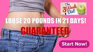 How Can I Lose Weight Fast In 2017 - Fastest Way For Women To …