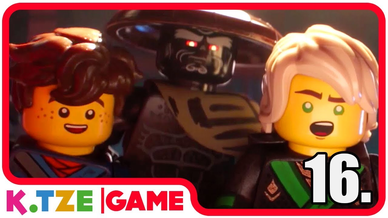 Lego Movie Ganzer Film Deutsch