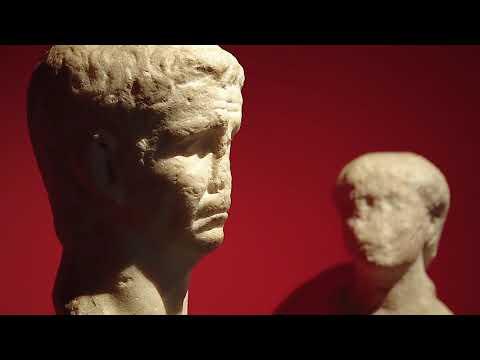 Cripta Arqueológica