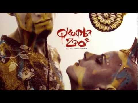 Qkumba Zoo  The Child Inside Juniors XBeat Dub