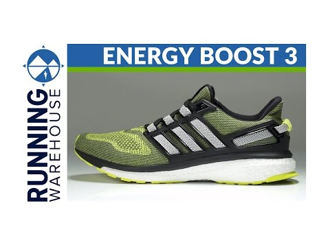 adidas-energy-boost-3-for-men