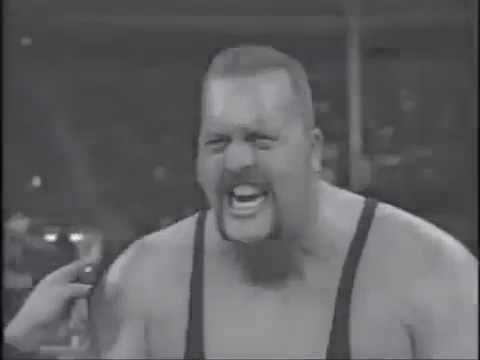 Big Show Old Theme Song + Titantron with Download link