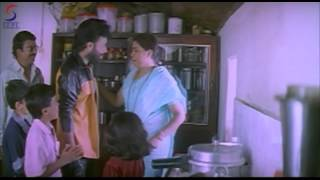Pyar Ke Liye Fight - 2002 - Nirmal Pandey - Chandini - Movie in Part 3/11