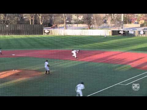 Baseball: UALR Recap