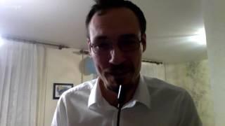 видео удаленное обслуживание 1с