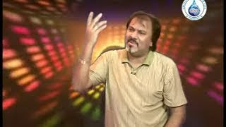 Muhammad Ali Falak Par Roshan