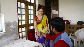 Bhabhi sex devar