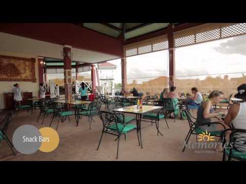 Memories Varadero Resort | Cuba All Inclusive | Cuba Resorts | Varadero Beach