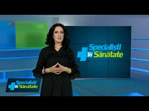 programul tv sănătate varicoză