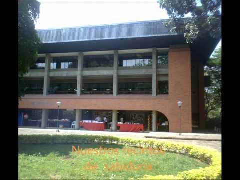 Símbolos USB cali - Universidad San Buenaventura, una filosofía integral