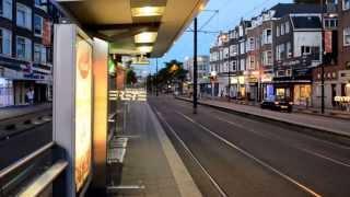 ret tram train manual focus nikon d5200 manual focus test nikon night time video