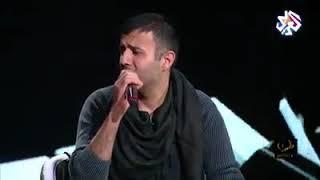 حمزة نمرة يغني يا مظلوم ارتاح خلال مشاركته في برنامج #طرب_مع_مروان_خوري. Marwan khoury مروان خوري