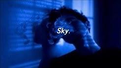 Skylar Mccreery - If you leave (slowed down)
