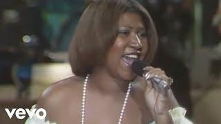 Скачать Aretha Franklin Respect