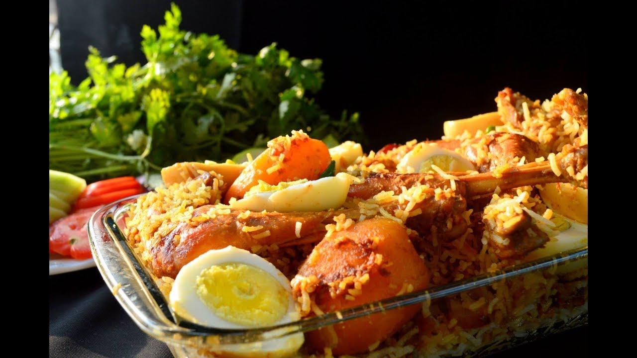 Chicken biryani bangladeshi chicken biryani recipe eid special chicken biryani bangladeshi chicken biryani recipe eid special recipe saymas food book forumfinder Image collections