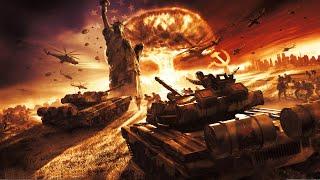 Der Dritte Weltkrieg steht bevor! - Alois Irlmaier Prophezeiungen und Visionen