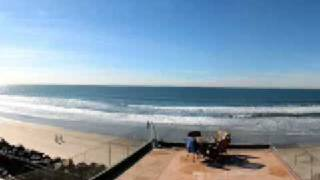 San Diego Vacation Rentals - Beach Front Vacation Home on the Beach in San Diego