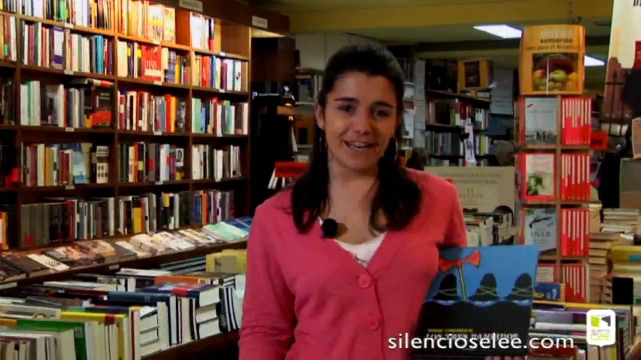 libreria santiago rodriguez: