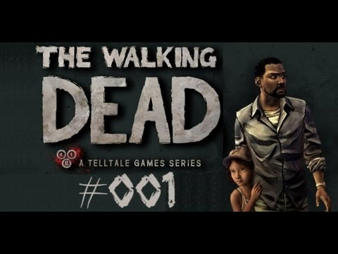 the walking dead download deutsch
