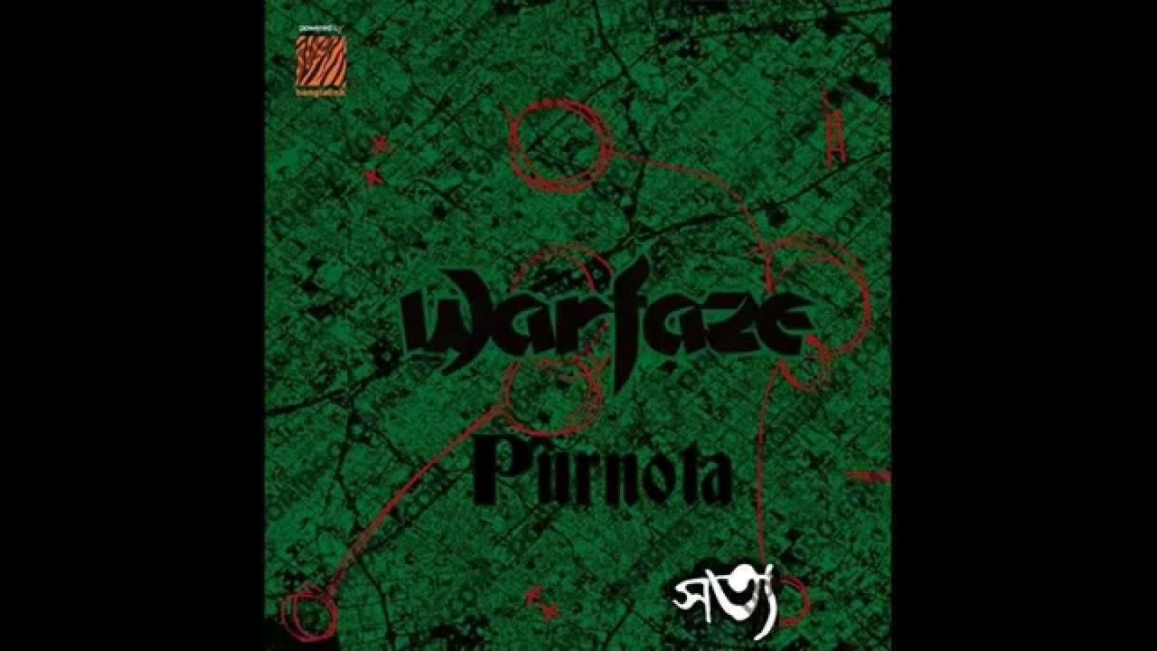 warfaze-purnota-covered-by-breath-instrumental-breath-band