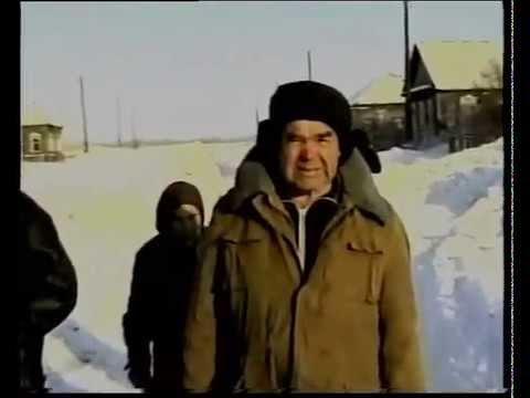 Фазан Коклас в питомнике ДонЗоо - YouTube