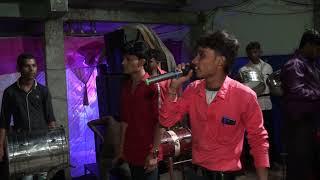 janu ni prit 6uti singer asvin bariya and arvind vagdiya garba ni moj saradiya