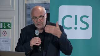 Ethics and Bias in Artificial Intelligence - 18th Vienna Deep Learning Meetup