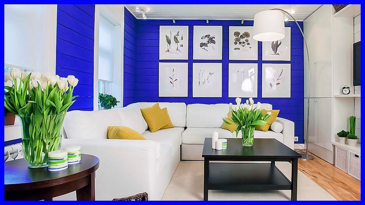 Best Living Room Ideas 2019