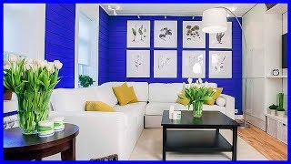 💗 Best Living Room Ideas 2019 | furniture, designs, color, curtains, Interior Design Living Room
