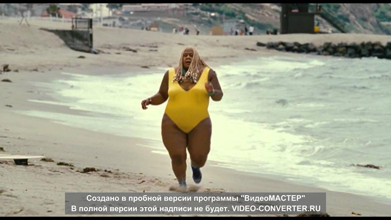 bolshaya-mamochka-i-negr-devushka-sverhu-v-sekse-foto