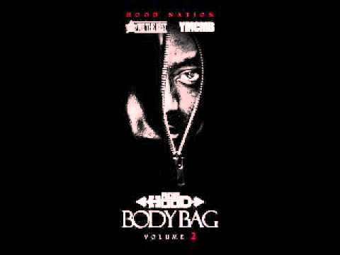 Ace Hood - Leggo (Prod by Mike Will Made It) (Body Bag Vol. 2 mixtape)