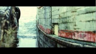 Harpoon Whale Watching Massacre - Trailer
