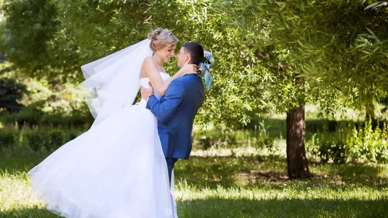 посоветуйте фотографа на свадьбу омск могли снять размеры