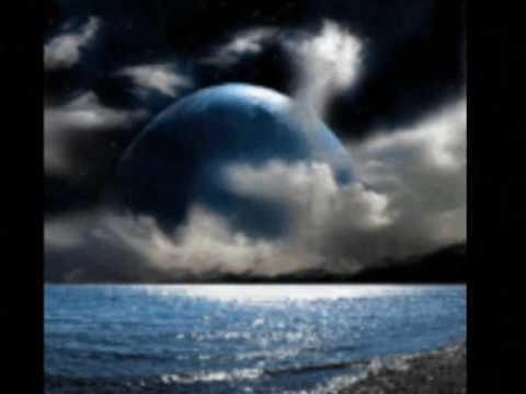 Missing Heart - Moonlight Shadow [Extended Version]