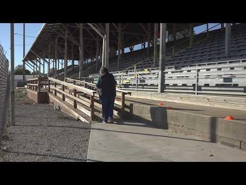 Flicker L1E grandstand search 10-21-18