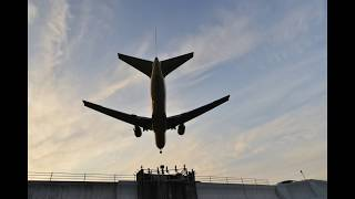 スターダストをテナーサックスで。高知龍馬空港の写真を取り入れました...