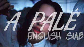 ROSALÍA - A Palé (English Sub.)