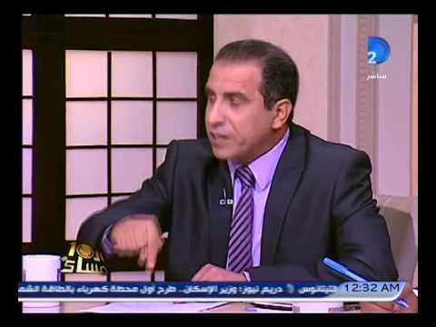 برنامج العاشرة مساء مع وائل الإبراشى حلقة 22-9-2014