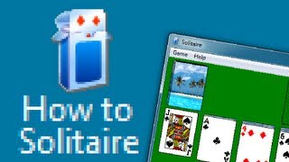 How to Solitaire