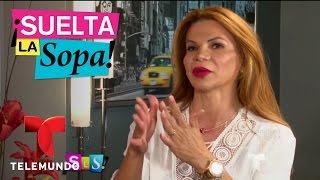 Suelta La Sopa | Mhoni Vidente y las cirugías realizadas para lucir como mujer | Entretenimiento