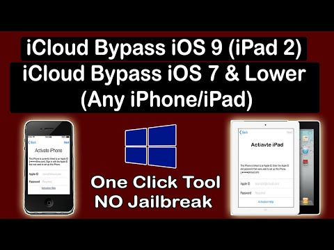 Icloud Bypass Ios 9.3.5  Icloud Bypass Ios 7  Icloud Bypass IPAD 2 icloud Bypass Iphone 4 #checkra1n