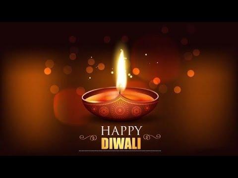 Happy Diwali - Diwali Special Shayari - Sad Diwali Shayari