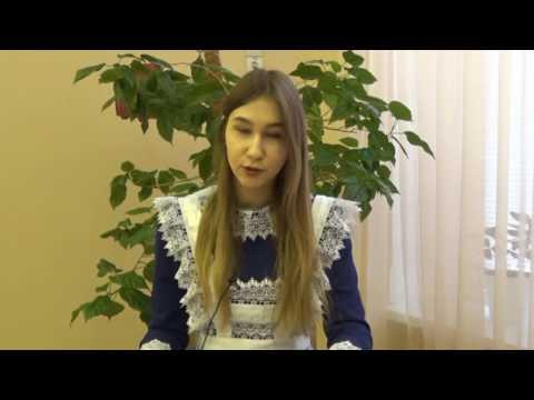 Рассказ А.П.Чехова Детвора